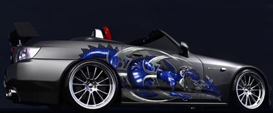 Vehicle Wraps Graphics In Victoria BC SHC Autographx Ltd - Auto graphics for car